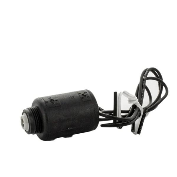 Sprinkler Solenoid Wiring Diagram R811 24 Vac Solenoid For Hardie Richdel Amp Toro Ez Flow