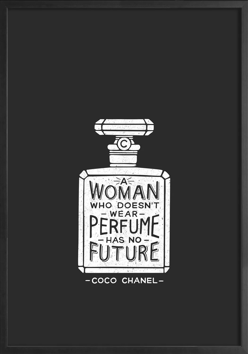 Great Chanel Quotes Photos Selfrench 10 Quotes By Coco