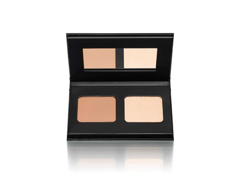 THE CONTOUR & HIGHLIGHTER DUO