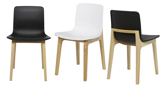 dining chairs nz outdoor bar amazing interiors willow chair