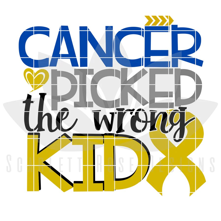 Download Awareness Ribbon, Cancer, Disability SVG Designs ...
