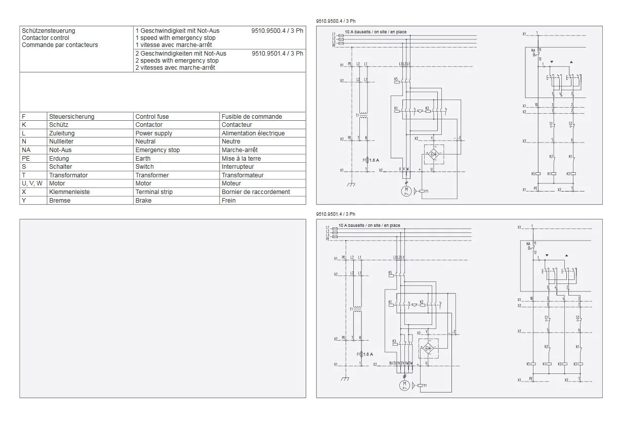 small resolution of gis gp 1000 electric chain hoist wiring diagram ltm lift turn move