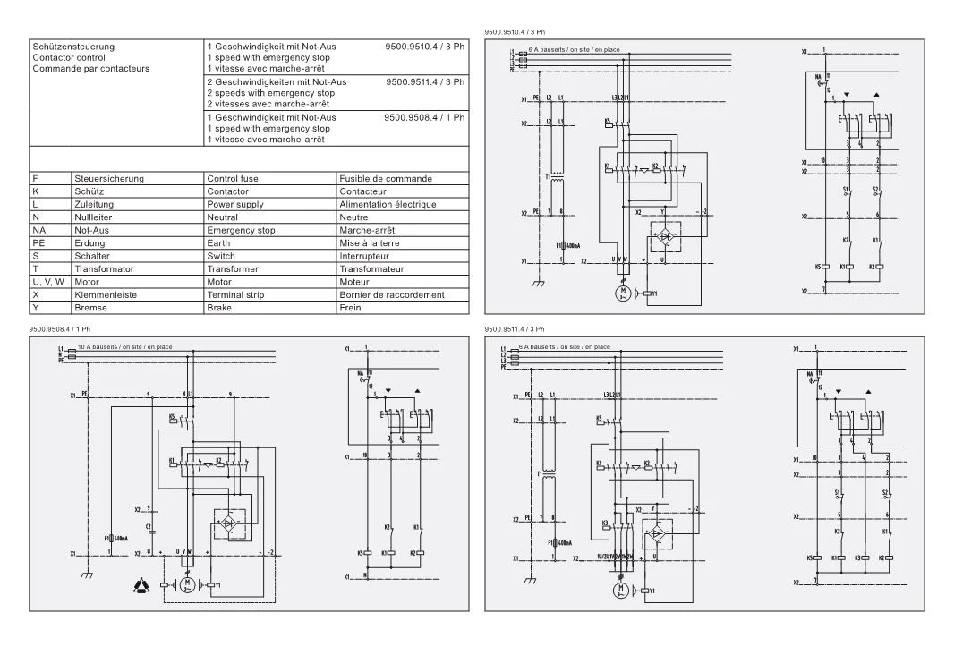 medium resolution of gpm 250 wiring diagram ltm lift turn move