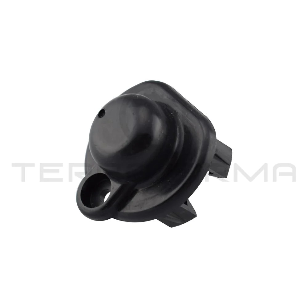 small resolution of nissan skyline r32 all s13 silvia 180sx rear hicas ball joint cap
