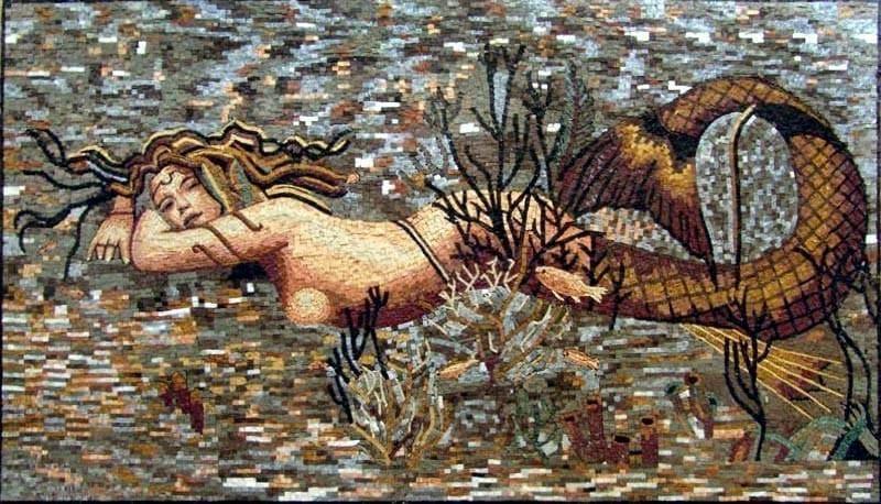 mozaico