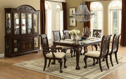 living room furniture table colors ideas pictures dining sets marlo