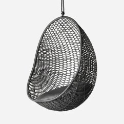 Swing Chair Sydney Serena And Lily Chairs Hanging Wisteriadesign Black Rattan Pod Www Com Au