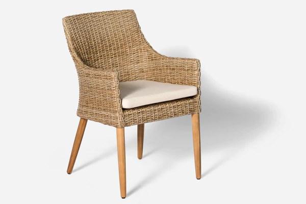 bamboo dining chairs sydney lazy boy oversized chair faro - wisteriadesign