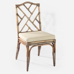 Bamboo Dining Chairs Sydney Desk On Sale Ming Rattan Chair Wisteriadesign