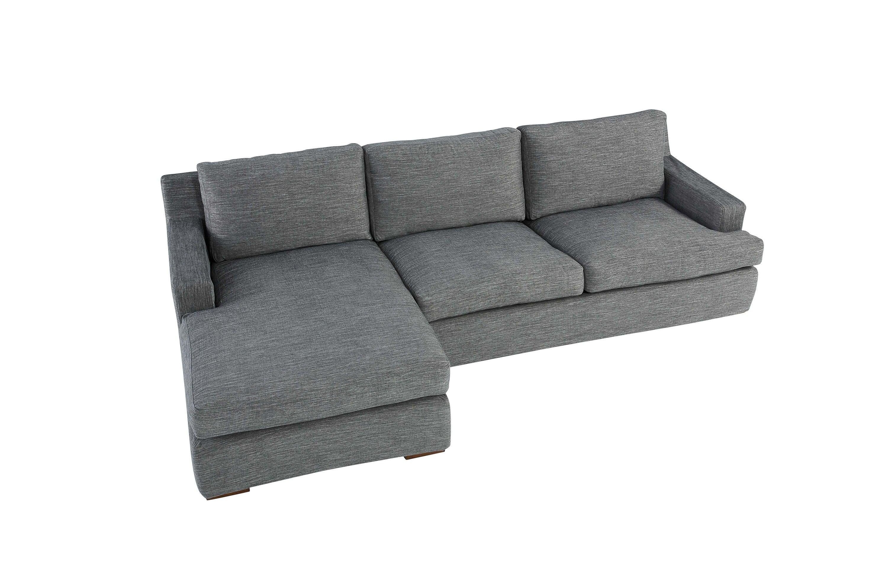 bamboo dining chairs sydney bath chair for baby sahara modular sofa - left hand return wisteriadesign