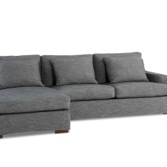 Modular Lounge With Sofa Bed Adelaide Urban Style Au Stkittsvilla