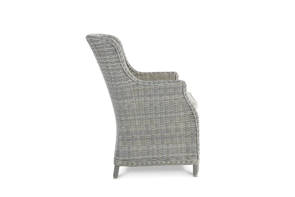 bamboo dining chairs sydney chair cushions with ties darwin outdoor - wisteriadesign
