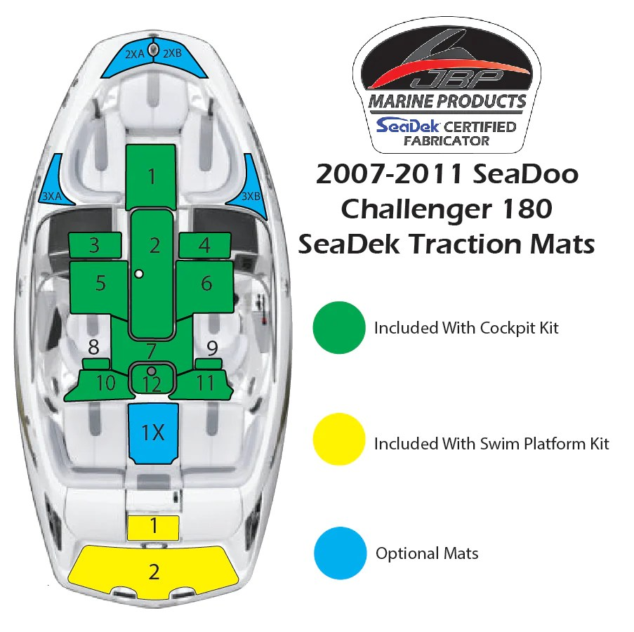 hight resolution of sea doo challenger gauge wiring diagram