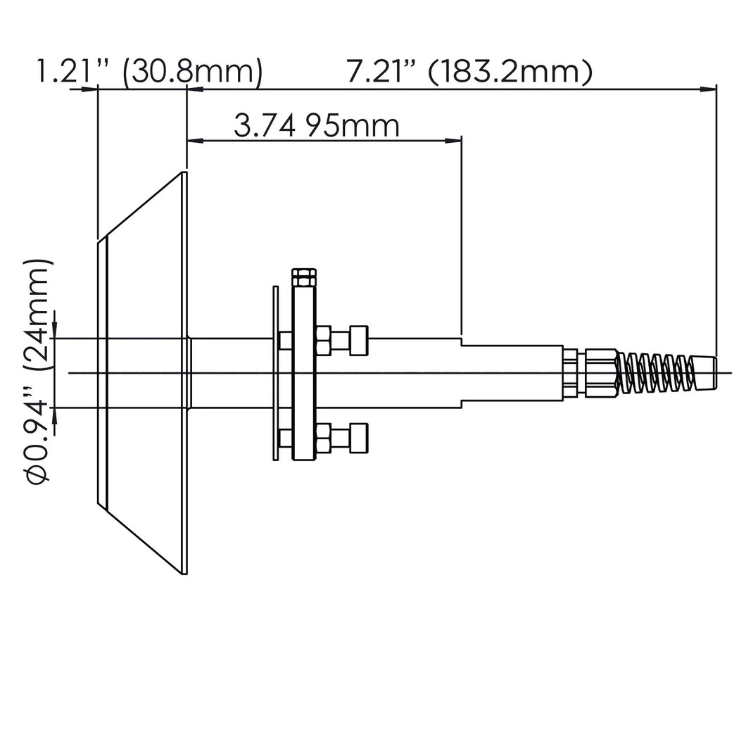 hight resolution of ocean led wiring diagram wiring diagramocean led wiring diagram