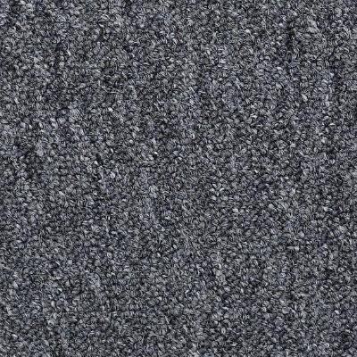 shaw carpet tile capital iii governor