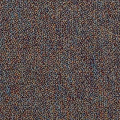 shaw carpet tile capital iii declaration flooring market