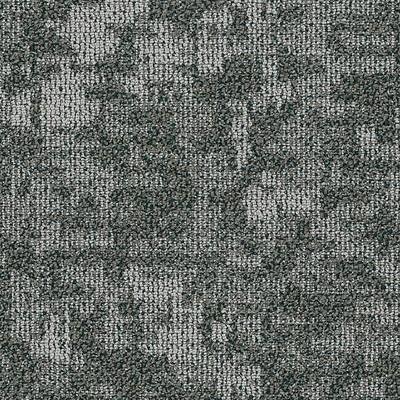 shaw carpet tile arid glacier
