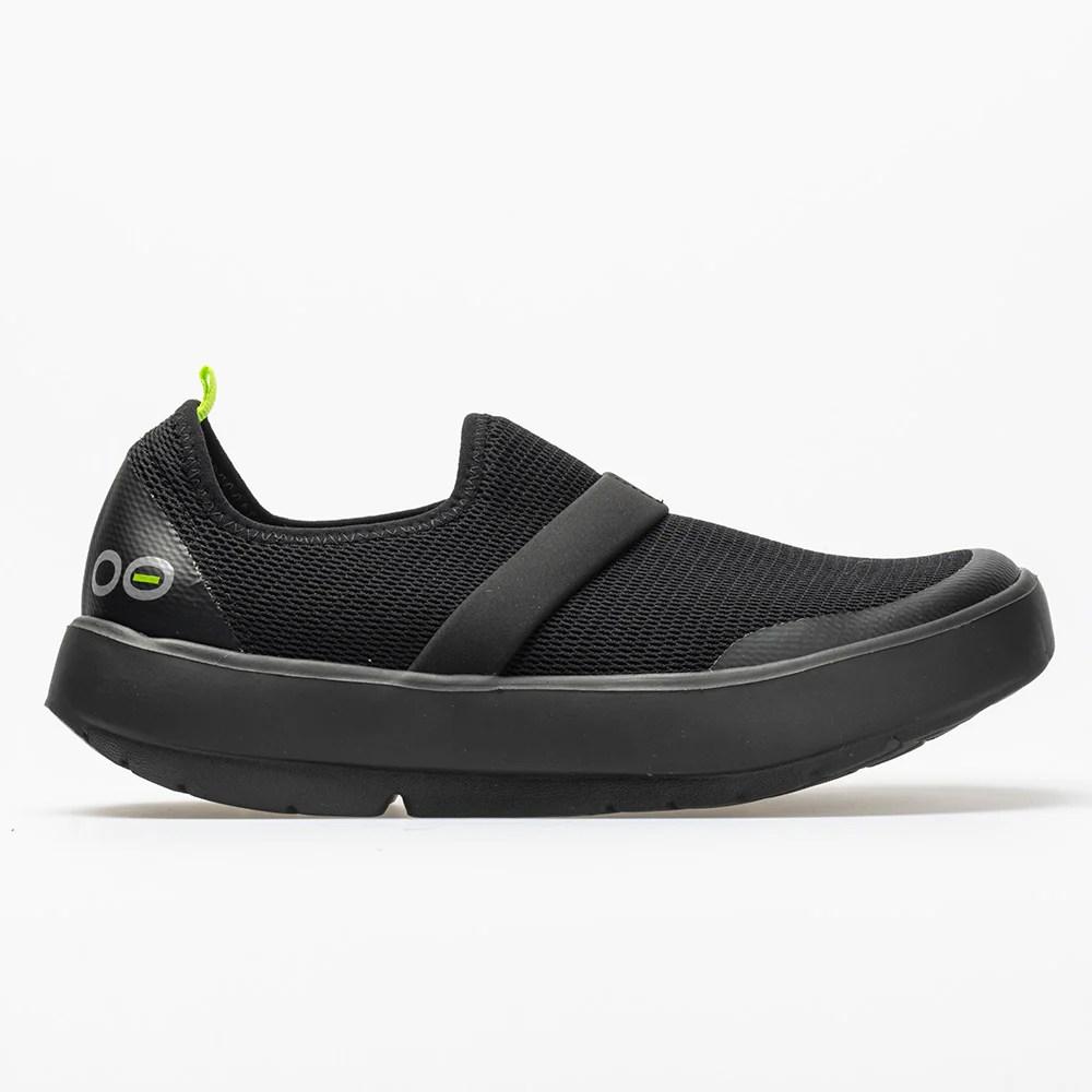 K Swiss Kona Running Shoes