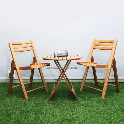 stool chair price in pakistan potty training for sale wood action three piece beech table and bundle