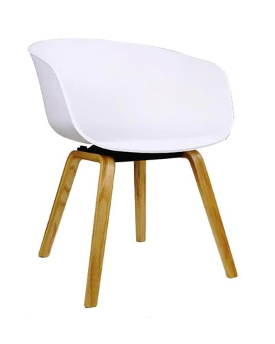 stool chair price in pakistan bedroom rattan for sale tagged white casual