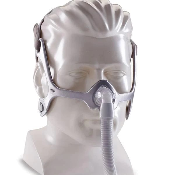 Philips Wisp Nasal Mask  CPAP Direct  Lowest Price