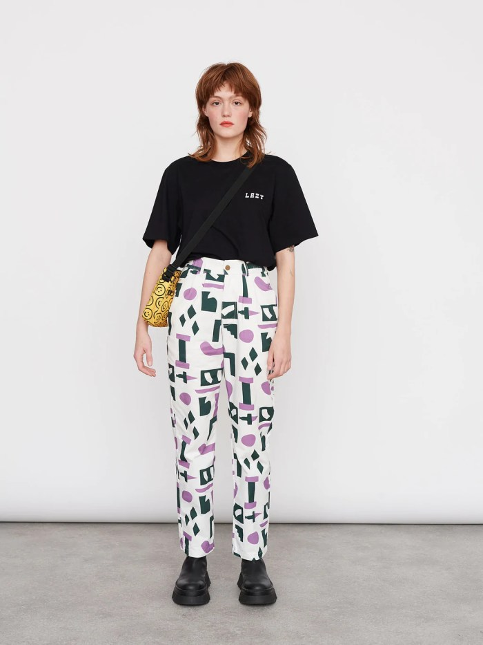 collection-women, collection-womens-trousers, collection-women-new-in-1, collection-womens-trash, collection-womens-co-ords