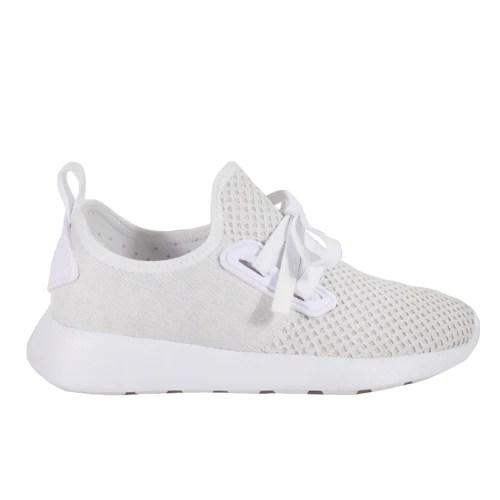 people footwear two sole