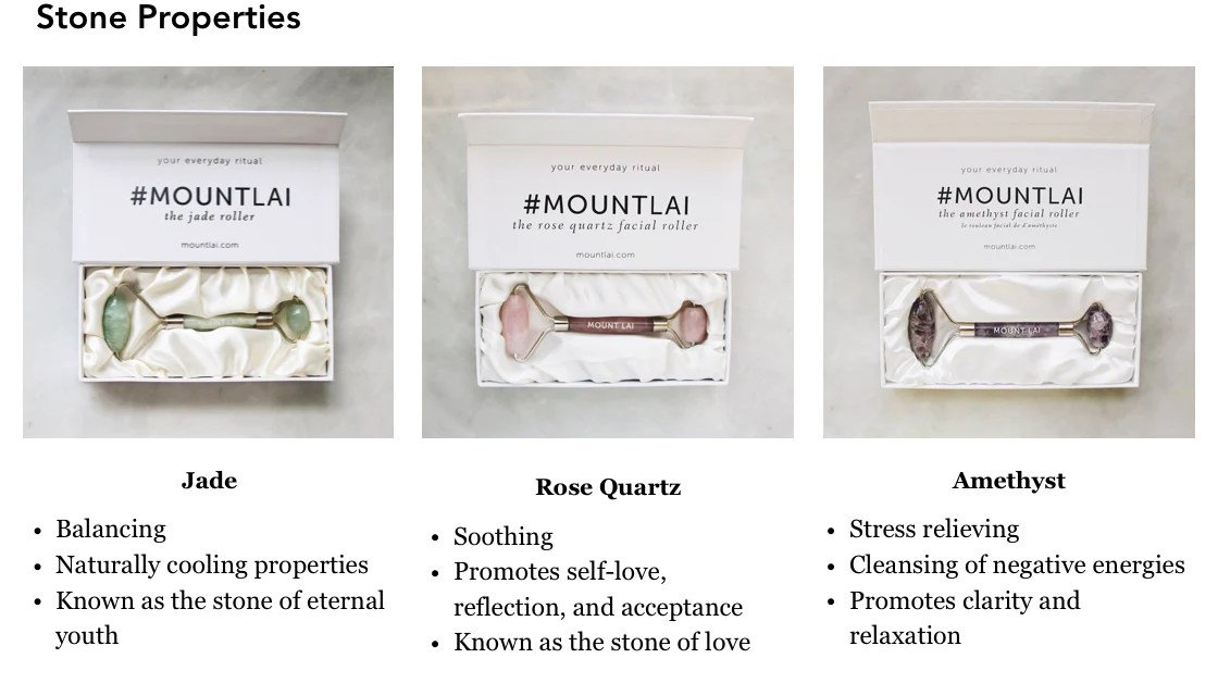 FAQ - Complete Guide to Jade Rollers and Gua Sha Tools ...