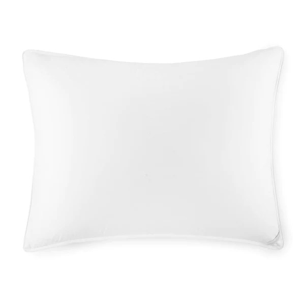sheets and pillows near me online