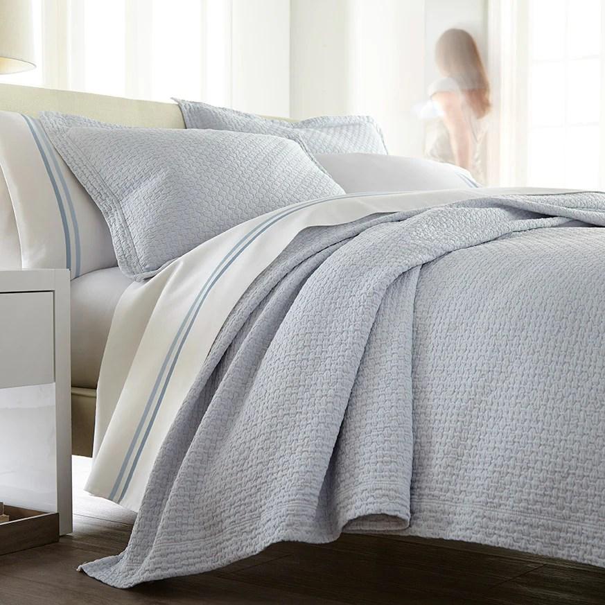 luxury king size bedding sets shop