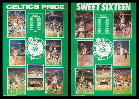 combo boston sports championship