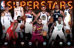 houston rockets posters sports poster