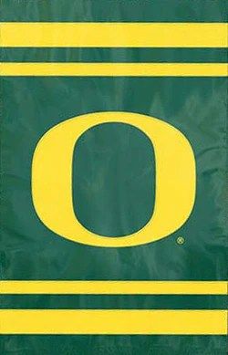 oregon ducks posters sports poster