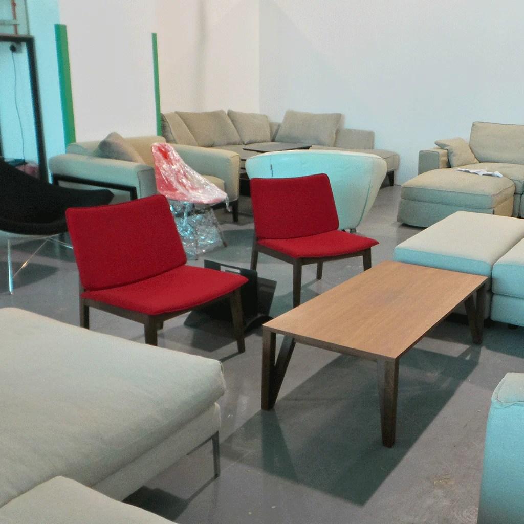 cheapest sofa set in singapore 3 2 seater sofas f o c furniture warehouse clearance 25 tagore lane level