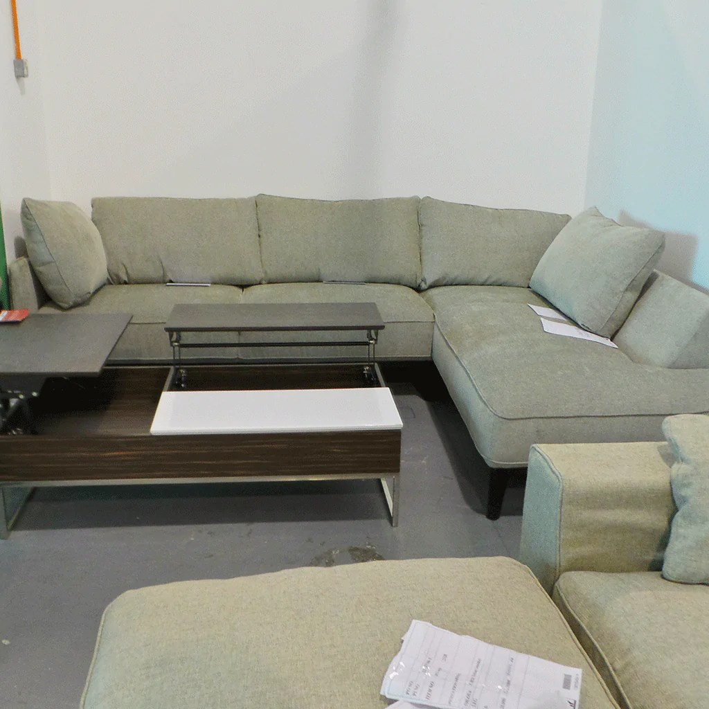 cheapest sofa set in singapore 4 seater recliner f o c furniture warehouse clearance 25 tagore lane level