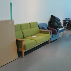 Cheapest Sofa Set In Singapore Leather Chicago Il F O C Furniture Warehouse Clearance 25 Tagore Lane Level