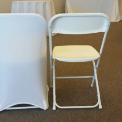 Spandex Folding Chair Covers Amazon Computer High Back 2018 Best Selection Cover Free Shipping Ifabric For Banquets And Wedding Parties
