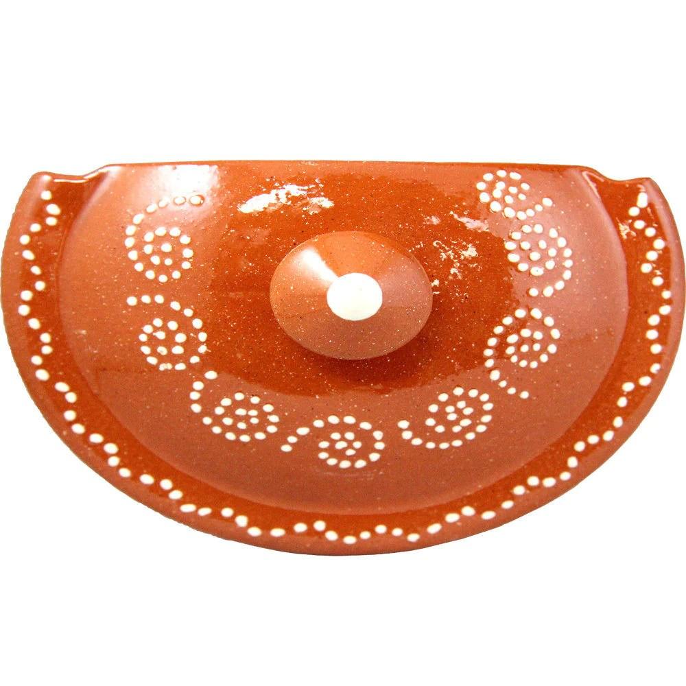 Terracotta Pottery Sale