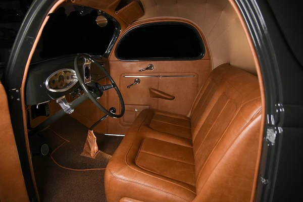 Automotive Interior Inspiration Gallery Tagged Quot Distressed