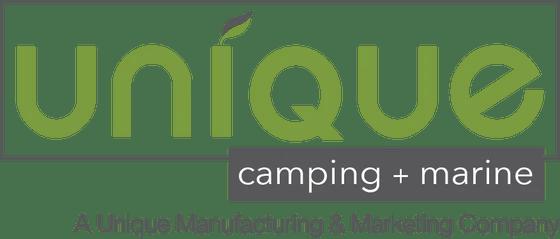 unique camping marine makers