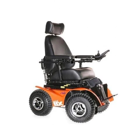 x8 wheelchair water hammock lounge chair innovation in motion extreme all terrain power electric