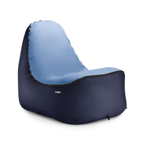 chill out chair infant play tagged sportskred athletes trono outdoor inflatable