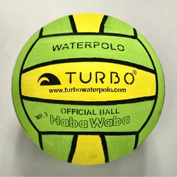 Wp ball haba waba size no junior school also water polo  turbo swim asia rh turboswimasia