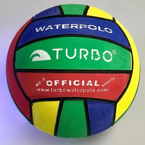 also wp ball size no junior school multi colour  turbo swim asia rh turboswimasia