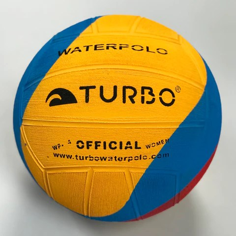 Wp ball size no women youth yellow red  blue also turbo swim asia rh turboswimasia