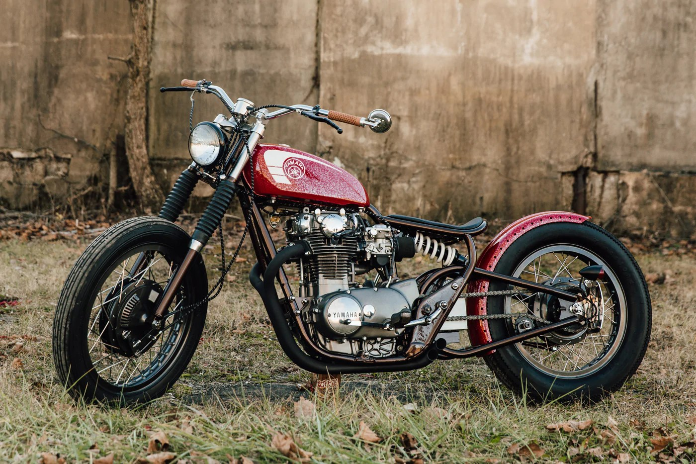 small resolution of besides yamaha xs 650 chopper bobber on 1977 yamaha xs650 wiringyamaha xs650 chopper wiring diagram on