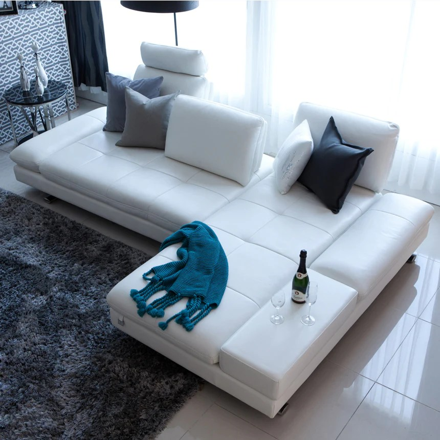 deals on living room furniture country style ideas for rooms sofa corner home kuiq deal