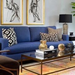 Picture Of Interior Design Living Room Choosing Paint Colors For Small Top 50 Canadian Designers You Must Follow 2018 By