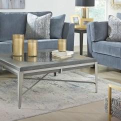 Living Room Furniture For Sale Stools India Ashley Homestore Canada Sciolo