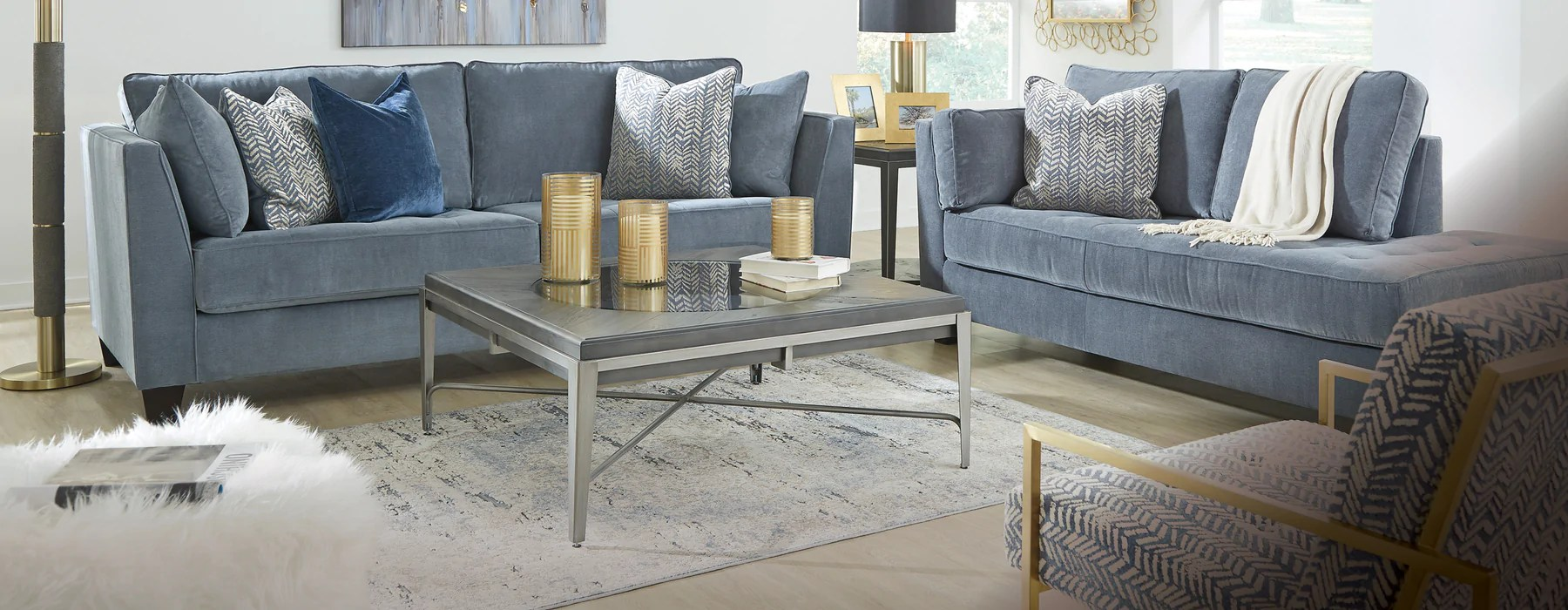 living room furniture for sale decorating ideas with grey ashley homestore canada sciolo